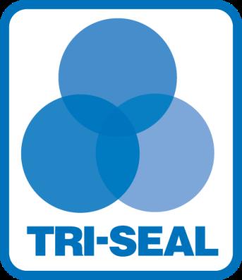 tri-seal.png