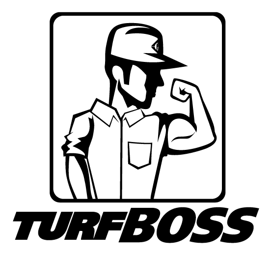 turf-boss-logo