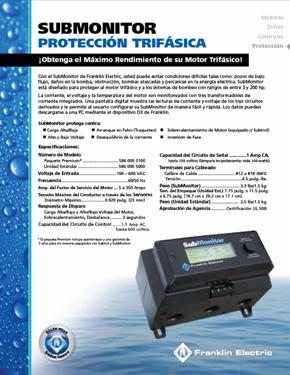 folleto-submonitor1