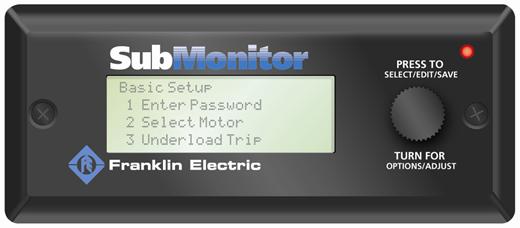 submonitor-pantalla1