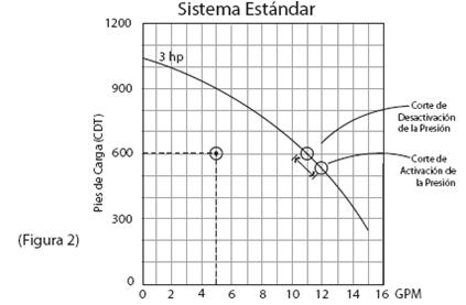 curva-2