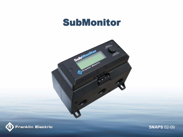 snaps-submonitor