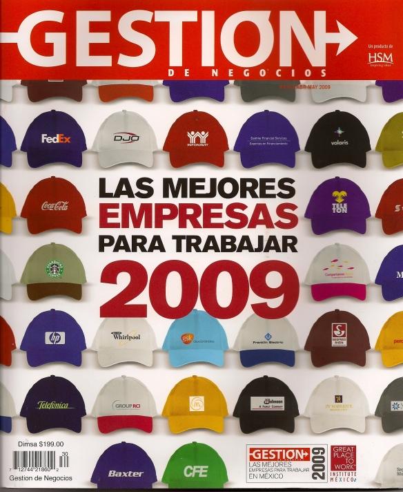 gptw-marcos-2009-portada