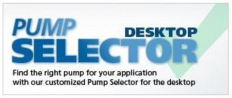 Pump Selector Descargable