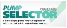 Pump Selector En Línea