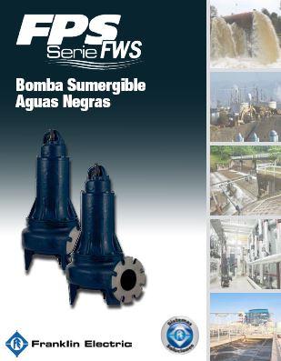 LMX02005 Brochure Serie FWS