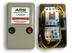 AMS-EX