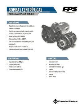 HC AG Series ODP