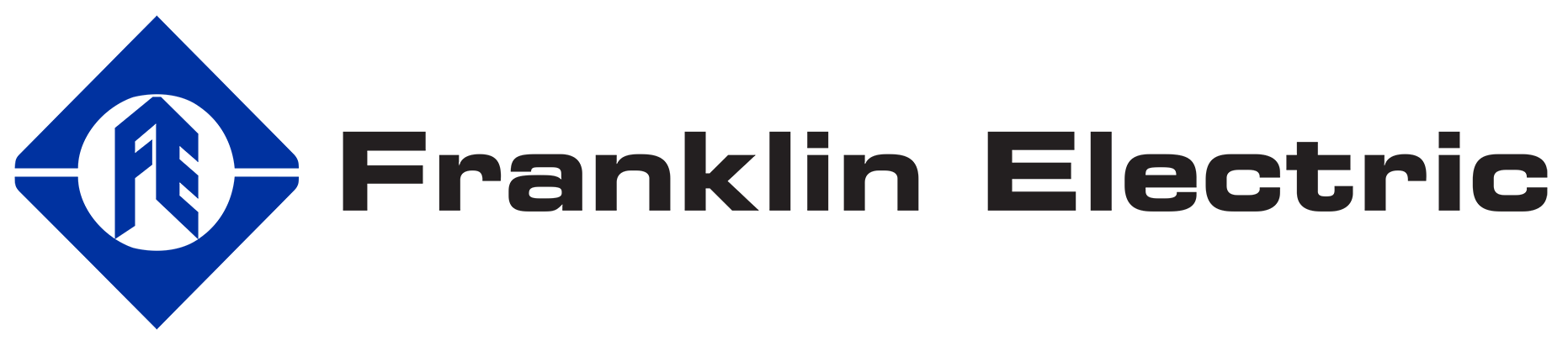 Franklin Electric | Noticias del Mercado